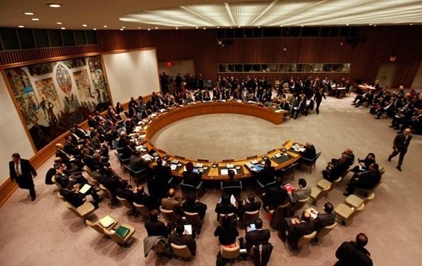РФ иСША начали рассмотрение продления расследования химатак вСирии