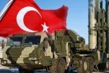 Турция не откажется от С-400