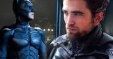 Бэтмен вернется в 2021 году